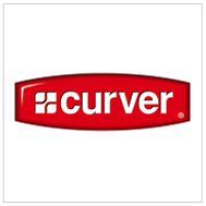 Logo curver