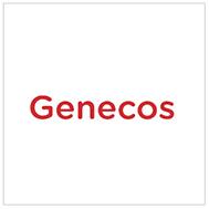 genecos