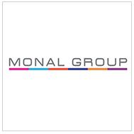 monalgroup